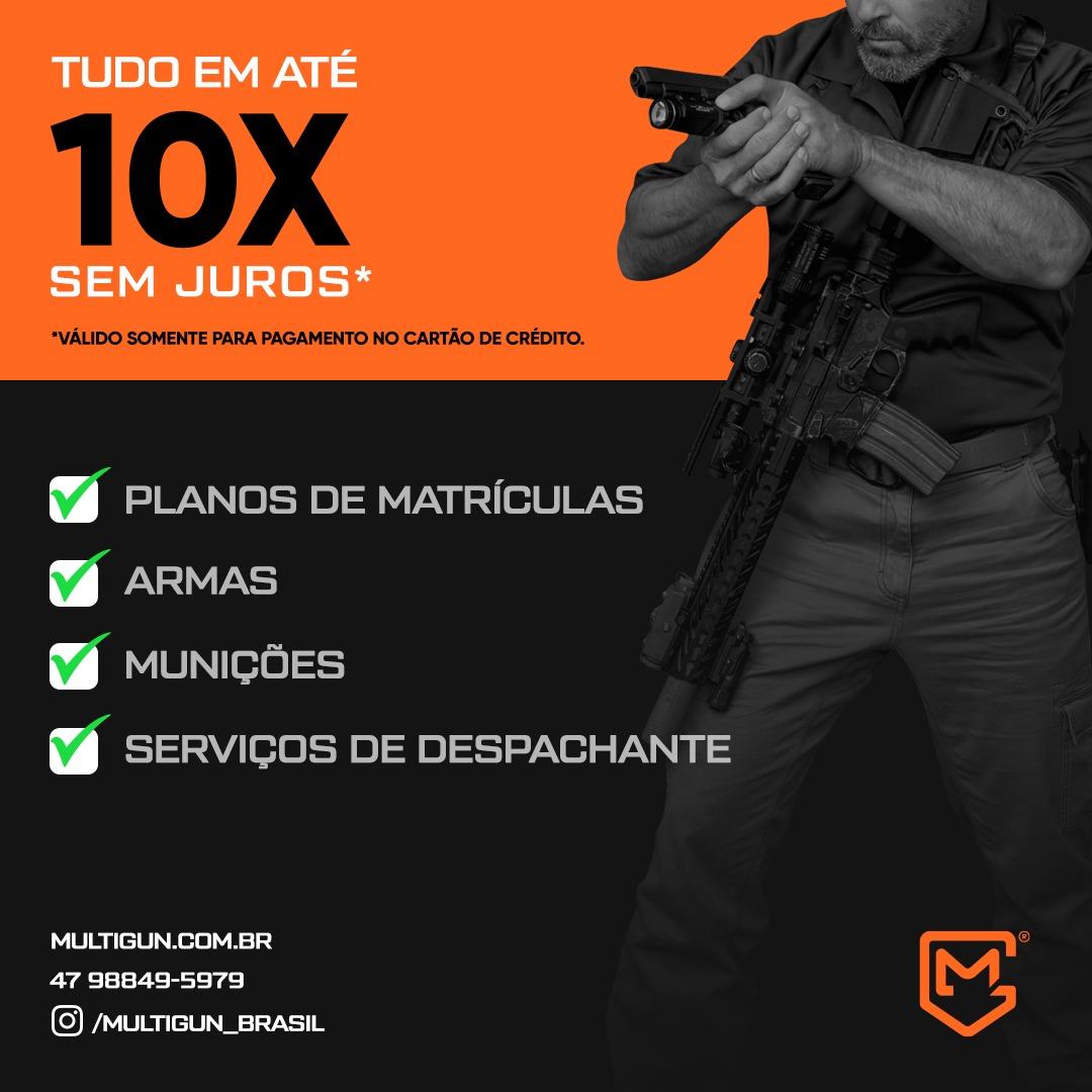 10x-sem-juros_5e96e1015cf24.jpg