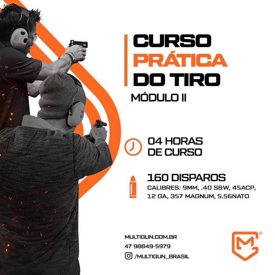 curso-modulo-ii_5ee35c7a047c0.jpg